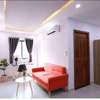 Cho thuê căn hộ Quận 10 - Thành phố Hồ Chí Minh giá 6 triệu