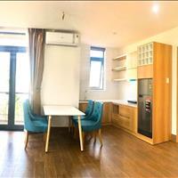 Cho thuê căn hộ quận Phú Nhuận - Thành phố Hồ Chí Minh giá siêu rẻ