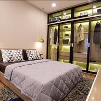 Bán căn hộ quận Tân Phú - Thành phố Hồ Chí Minh giá 2.08 tỷ