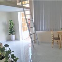 Cho thuê căn hộ dịch vụ quận Gò Vấp - Hồ Chí Minh giá 4.5 triệu