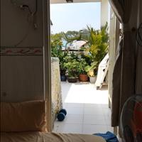 Bán gấp nhà hiếm Trần Quang Khải, Quận 1, giá chỉ từ 3,15 tỷ