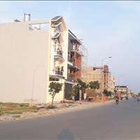 Ngân hàng hỗ trợ 50%, đất nền có sổ ngay đường Nguyễn Cửu Phú