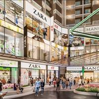 Bán nhà phố thương mại shophouse Quận 9 - Hồ Chí Minh giá 8.4 tỷ