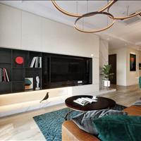 Ở đâu cho thuê rẻ - Soha home cho thuê rẻ hơn - Căn hộ studio, full đồ, D' Capitale giá chỉ 10tr