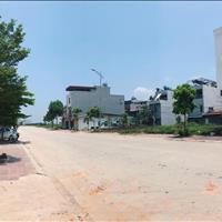 Bán nhà liền kề Ngô Quyền - Lào Cai giá 3.2 tỷ