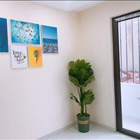 Chủ đầu tư mở bán chung cư mini Tân Mai - Hồ Đền Lừ, 26 - 50m2, full nội thất - Ô tô đỗ cửa