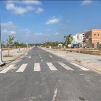 Bán gấp lô đất khu trung tâm hành chính Trảng Bom giá rẻ