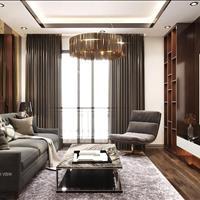 Cần bán gấp căn 4 phòng ngủ - 131m2 chung cư Luxury Park View công viên Cầu Giấy, nhận nhà ở ngay