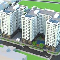 Bán căn hộ quận Ngũ Hành Sơn - Đà Nẵng giá 950 triệu