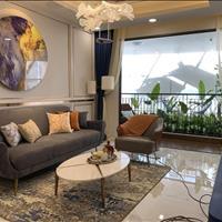 Bán căn hộ quận Thủ Đức - Thành phố Hồ Chí Minh giá 2.1 tỷ