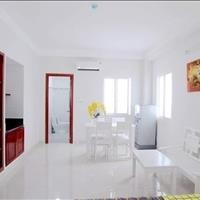 Cho thuê căn hộ quận Tân Bình - Thành phố Hồ Chí Minh giá thỏa thuận