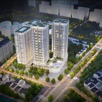 Siêu hot - giá siêu sốc chỉ đóng 1,2 tỷ sở hữu căn góc 3PN đẹp nhất Iris Garden, vay 65%, LS 0%