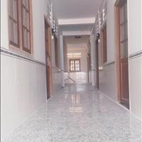 Cho thuê gấp chung cư mini mới xây, 200 phòng, nội thất bằng gỗ, giá ưu đãi