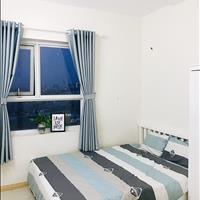 Cho bạn nữ thuê 1 phòng căn hộ, giá từ 5.30 Triệu (bao phí quản lý, gửi xe máy, điện nước net)