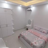 Cho thuê căn hộ dịch vụ quận Quận 7 - TP Hồ Chí Minh giá 5.50 Triệu