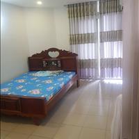 Cho thuê căn hộ Hà Đô Nguyễn Văn Công 3 phòng ngủ - một số nội thất 12 triệu/tháng