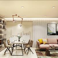 Bán căn hộ Quận 6 - thành phố Hồ Chí Minh giá 2.99 tỷ