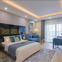 Bán căn hộ Quy Nhơn - Bình Định giá 1.8 tỷ, hàng chủ đầu tư