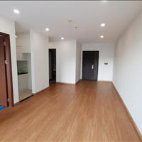 Cho thuê căn hộ chung cư mới 72m2 - 2 phòng ngủ - 2 WC tại quận Long Biên