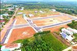 Dự án Thuận Hòa Lucky Home Bình Phước - ảnh tổng quan - 6