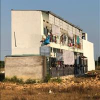 Đất ở ODT 114m2 Sổ Hồng xây trọ kinh doanh thu nhập 8tr/tháng đường nhựa 14m