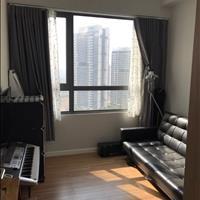Chính chủ cho thuê gấp căn hộ Masteri An Phú 2 phòng ngủ, bao phí quản lý, giá rẻ nhất thị trường