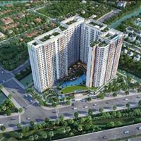 Choáng ngợp với dàn tiện ích cao cấp tại tổ hợp căn hộ Westgate chỉ từ 2 tỷ