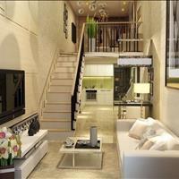 Bán căn hộ huyện Bình Chánh - Hồ Chí Minh giá 150 triệu