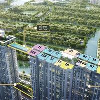 Siêu hot - Chính thức mở bán tòa S2 Ecopark Sky Oasis - chỉ từ 910 triệu, quà tặng hấp dẫn, CK cao