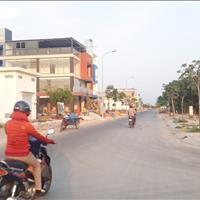 Bán đất nền có sổ riêng ngay mặt tiền đường Võ Văn Vân đầy đủ dịch vụ tiện ích