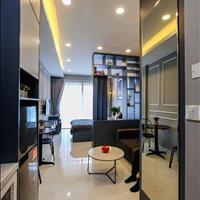 Bán căn hộ Quận 4 - Thành phố Hồ Chí Minh giá 2.35 tỷ