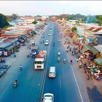 Khu đô thị Mega Market mặt tiền QL51, TP Bà Rịa - Cơ hội đầu tư hiếm có ngay Chợ hiện hữu.
