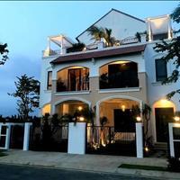 Bán nhà mặt phố quận Biên Hòa - Đồng Nai giá 4 tỷ