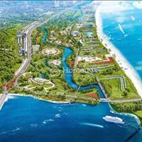 Đất vàng ven biển quảng ngãi, sở hữu chỉ từ 875tr, sổ đỏ lâu dài, thanh toán 12 tháng