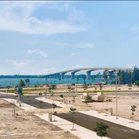 Cần bán lô đất Nam Hội An , đường 10,5m , thích hợp xây dựng homestay, an cư , nghĩ dưỡng .