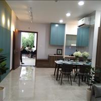 Bán căn hộ hạng sang 4.0 siêu đẹp ngay thành phố Thủ Dầu Một - Bình Dương, 57 - 64 - 74 - 100m2