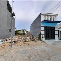 Bán đất quận Liên Chiểu - Đà Nẵng giá hơn 1 tỷ xxx triệu