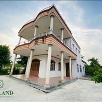 Bán đất 3000m2 có nhà nghỉ dưỡng Vĩnh Cửu, Đồng Nai
