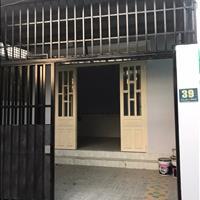 Bán nhà 100m² hướng Bắc 2 phòng - Cách đường 768 chỉ 300m - khu phố 3 Trảng Dài Biên Hòa Đồng Nai