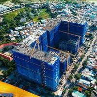 Bán 9 suất nội bộ nhà phố thương mại shophouse quận Quận 8 - TP Hồ Chí Minh giá 6.60 Tỷ,151m2