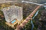 Dự án Goldora Plaza TP Hồ Chí Minh - ảnh tổng quan - 4