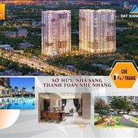 Mở bán 20 căn hộ Opal Boulevard cuối cùng mặt tiền Phạm Văn Đồng giá chủ đầu tư