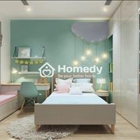 Ưu đãi lớn cho khách hàng đăng ký mua căn hộ Charm City Bình Dương