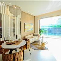 Sở hữu căn hộ WestGate - Ngay khu hành chính Bình Chánh - Chỉ cần thanh toán 30% nhận nhà