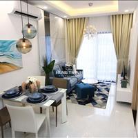 Bán căn hộ Quận 7 - Hồ Chí Minh giá 2.15 tỷ