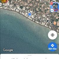 Đất ven biển sạch nhất Việt Nam, trên ngã 3 Đà Lạt, Nha Trang, Phan Thiết