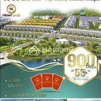 Tin được không ? Đất nền sổ đỏ lâu dài ngay trung tâm quận Liên Chiểu, Đà Nẵng, chỉ 1.750tỷ