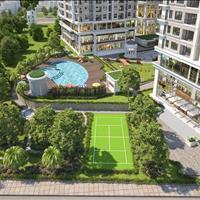 Iris Garden - Tiện ích cao cấp - Giá cạnh tranh nhất khu vực chỉ từ 29.5tr/m2