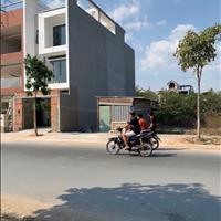 Đăng ký tham gia - thanh lý 19 nền đất và 3 nền góc 2 mặt tiền đường số 7, Bình Tân