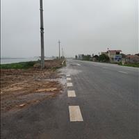Cần bán đất công nghiệp 50 năm Hiệp Hòa, Bắc Giang, diện tích 25000m2
